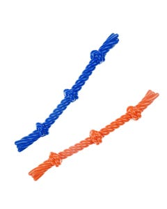 Infinity TPR 3-Knot Rope