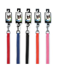 Diggers 5/8in Nylon Leads