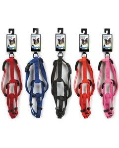 Diggers Adjustable Nylon Harness