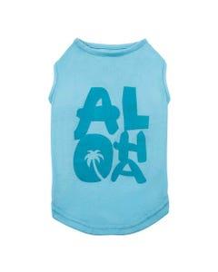 CC Aloha Tank