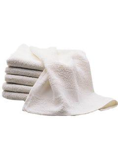Premium Quality Grooming Towels