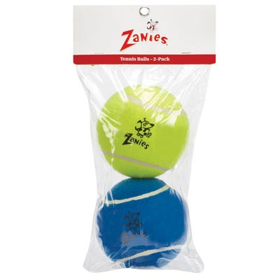 Ball Dog Toys