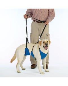 Guardian Gear Lift N' Lead Dog Harnesses