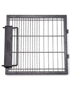 ProSelect Replacement Doors for Modular Kennels