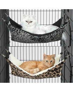 ProSelect ThermaPet Cat Cage Hammocks