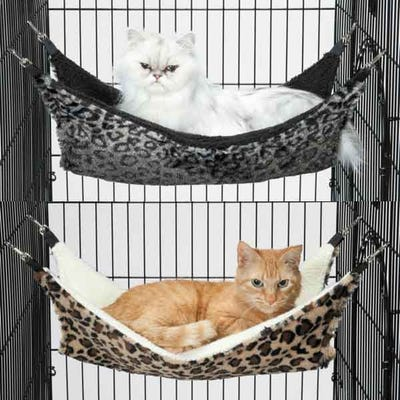 Wholesale Specialty Dog Beds