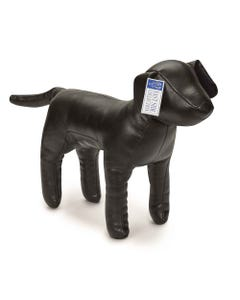 East Side Collection Dog Mannequins