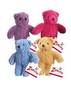 Zanies Berber Bears
