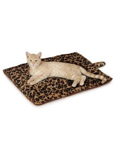 Meow Town ThermaPet Thermal Cat Mats