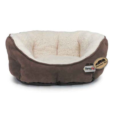 Wholesale Round Beds