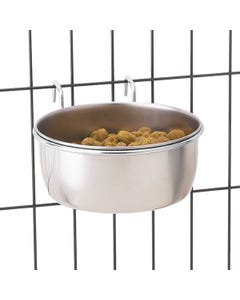 ProSelect Stainless Steel Hanging Bowls