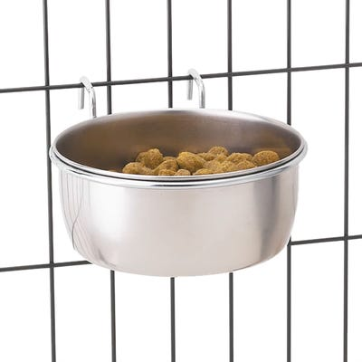 Wholesale Dog Feed Accessories