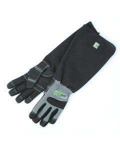ArmOR Hand Pet Handling Gloves