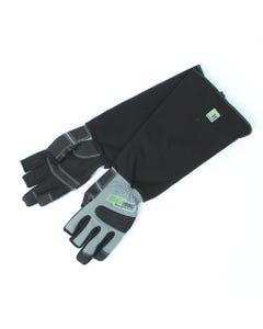 ArmOR Hand Procedure-Palpation Gloves