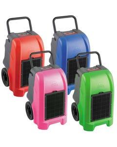 B-Air Vantage Dehumidifiers