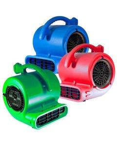 B-Air Vent Mini Pet Dryers