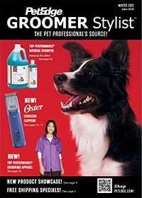 PetEdge E-Catalog