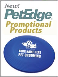 Promotional Products now available! Customize with your logo!