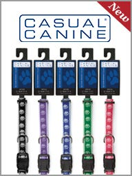 Dog Harnesses Casual Canine