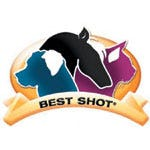 Best Shot Logo