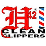 H-42 Logo