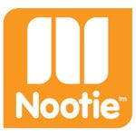 Nootie Logo