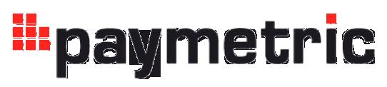 PayMetric