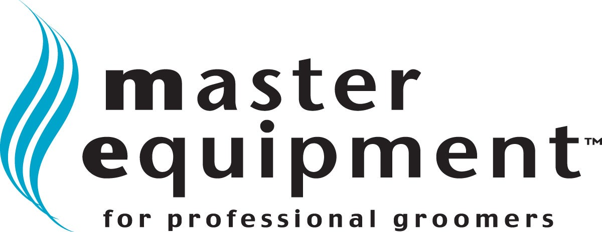 Master Grooming Tools Professional Dog Grooming Equipment