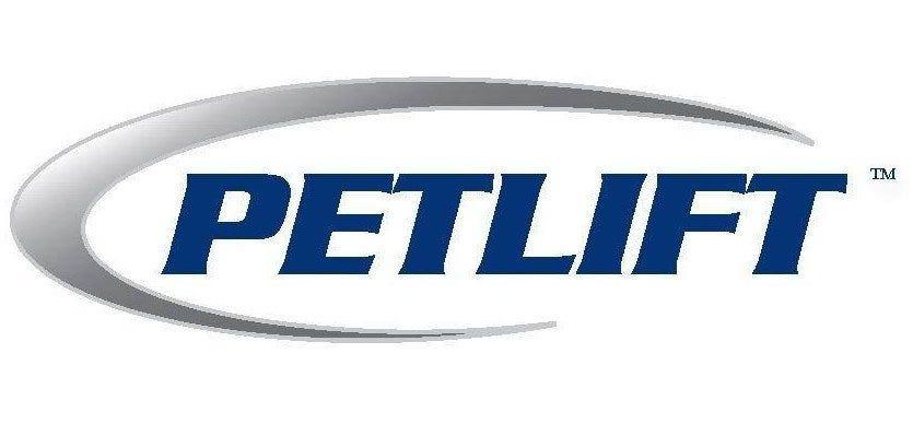 PetLift Professional Dog Grooming Equipment