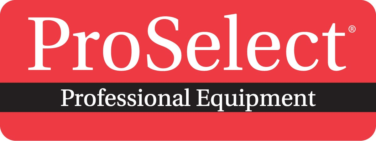 ProSelect Professional Dog Grooming Equipment